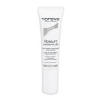 Noreva Norelift Chrono-Filler крем укрепляющий для ухода за контуром глаз и губ 10 мл