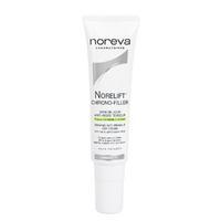 Noreva Norelift Chrono-Filler крем укрепляющий дневной для комбинированной и нормальной кожи 30 мл
