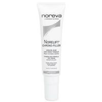 Noreva Norelift Chrono-Filler крем укрепляющий дневной для сухой кожи 30 мл