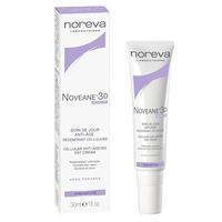 Noreva Novean 3D дневной регенерирующий уход против старения 30 мл