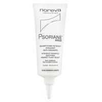 Noreva Psoriane Intensiv шампунь интенсивный успокаивающий против перхоти 125 мл