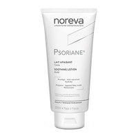 Noreva Psoriane молочко увлажняющее успокаивающее 200 мл