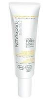 НовЭксперт/NovExpert Флюид Чистая кожа для лица, матирующий, 30 мл