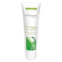 НовЭксперт/NovExpert Молочко нежное для снятие макияжа, 150 мл