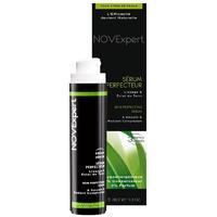 НовЭксперт/NovExpert Сыворотка Идеальная кожа для лица, разглаживающая, 40 мл