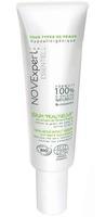НовЭксперт/NovExpert Сыворотка Обновление кожи для лица, восстанавливающая, 30 мл