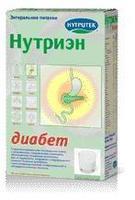 Нутриэн Диабет Стерил 200 мл