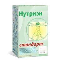Нутриэн Стандарт 350 г