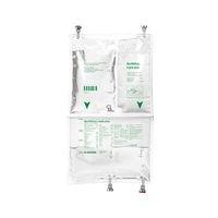 Нутрифлекс 70/240 раствор для инфузий 1500 мл контейнер 5 шт.