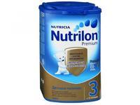 Нутрилон-3 Премиум PronutriPlus смесь сухая, 800 г