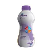 Нутризон стандарт бутыль, 500 мл