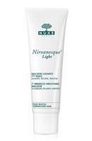Nuxe Nirvanesque Emulsion Light эмульсия формула лайт подтягивающая 50 мл