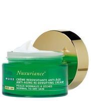 Nuxe Nuxuriance крем дневной для нормальной и сухой кожи 50 мл