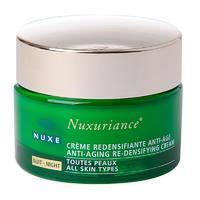 Nuxe Nuxuriance Nuit крем ночной для всех типов кожи 50 мл