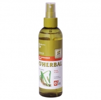 O Herbal Спрей для укрепления волос 200мл