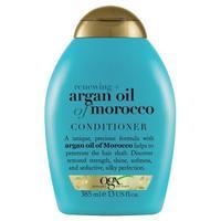 OGX Кондиционер для восстановления волос с аргановым маслом 385 мл