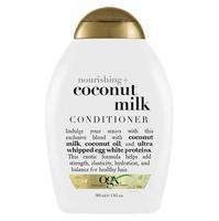 OGX Питательный кондиционер с кокосовым молоком 385 мл