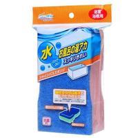Okazaki губка чистящая для ванны 1 шт.
