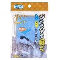 Okazaki губка для мытья раковины 1 шт. 1 шт