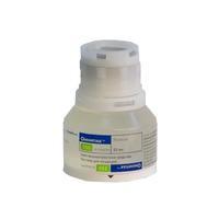 Омнипак флаконы 350 мг йода/мл , 50 мл , 10 шт.