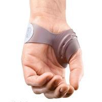 Ортез на большой палец руки Push ortho Thumb Brace CMС арт. 3.10.1 правый размер 2 1 шт.
