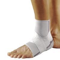 Ортез на голеностоп Push care Ankle Brace арт. 1.20.1 левый размер 4 1 шт.