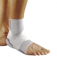 Ортез на голеностоп Push care Ankle Brace арт. 1.20.1 правый размер 4 1 шт.