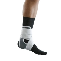 Ортез на голеностоп Push Med Ankle Brace арт. 2.20.2 левый размер 3 1 шт.