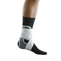 Ортез на голеностоп Push Med Ankle Brace арт. 2.20.2 правый размер 2 1 шт.
