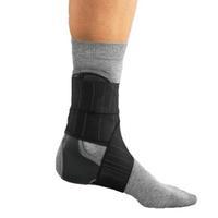 Ортез на голеностоп Push ortho Ankle Brace Aequi арт. 3.20.1 левый размер 2 1 шт.