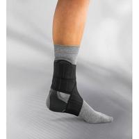Ортез на голеностоп Push ortho Ankle Brace Aequi арт. 3.20.1 правый размер 1 1 шт.