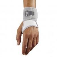 Ортез на запястье Push care Wrist Brace арт. 1.10.1 левый размер 4 1 шт.