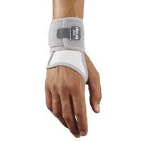 Ортез на запястье Push care Wrist Brace арт. 1.10.1 правый размер 4 1 шт.