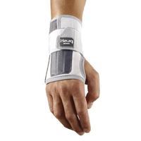 Ортез на запястье Push med Wrist Brace арт. 2.10.1 правый размер 3 1 шт.