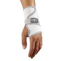 Ортез на запястье Push med Wrist Brace Splint арт. 2.10.2 правый размер 1 1 шт.