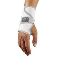 Ортез на запястье Push med Wrist Brace Splint арт. 2.10.2 правый размер 2 1 шт.