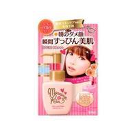 Основа под макияж Sana увлажняющая, для сухой кожи 60мл