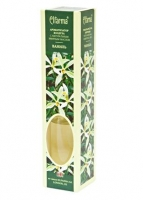 Освежитель воздуха Elfarma ароматизатор тросниковый (с палочками) Ваниль 50 мл