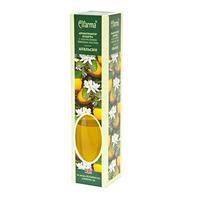 Освежитель воздуха Elfarma ароматизатор тростниковый (с палочками) Апельсин 60 мл