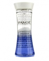 Payot Les Demaquillantes Моментально очищающее и разглаживающее средство для глаз и губ 125 мл