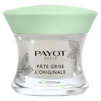 Payot Pate Grise паста очищающая 15 мл