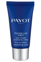 Payot Techni Liss Крем для коррекции первых морщин 50 мл