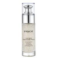 Payot Uni Skin Совершенствующая сыворотка для сияния кожи 30 мл