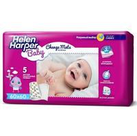 Пеленки Хелен Харпер 60х60 см, детские, 5 шт.