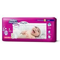 Пеленки Хелен Харпер 60х90 см, детские, 5 шт.