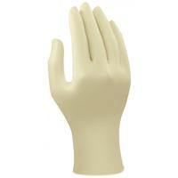 Перчатки Micro-Touch Coated смотровые нестерильные неопудренные текстурированные XS 100 шт.