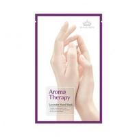 Перчатки Royal Skin для рук Aromatherapy lavender увлажняющие 1 шт.