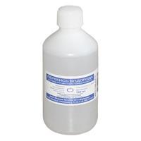 Перекись водорода флаконы 3% , 100 мл
