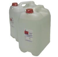 Перекись водорода раствор 3% 12 кг канистра