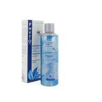 Phyto Phytoapaisant шампунь для чувствительной кожи головы 200 мл